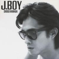 Jboy_2
