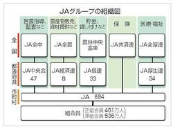 Noukyou_3