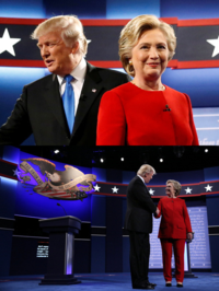 2016_president