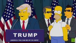 Trump_in_simpsons