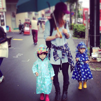 Rain_pokemonn