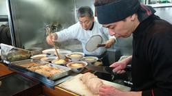 Tsukiji_inoue