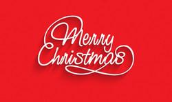 Christmaslogo_2017