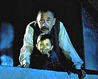 New_cinema_paradiso1